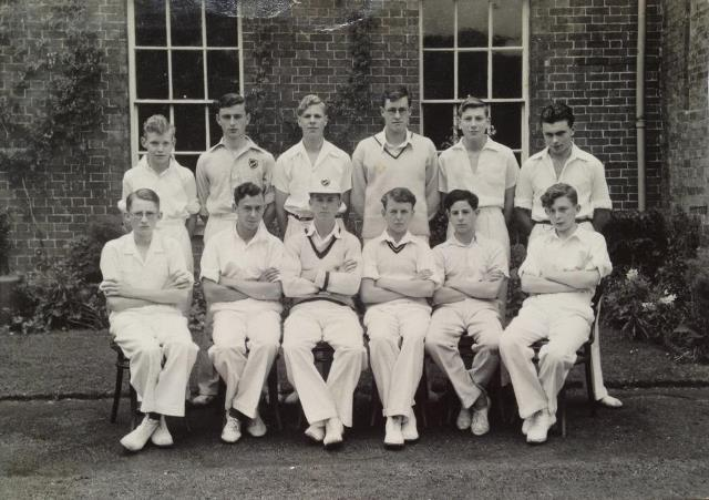 [Ledbury Grammar School Sports Gallery]
